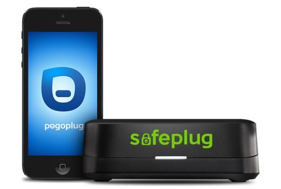 Pogoplug packages Tor for the masses with the $49 Safeplug