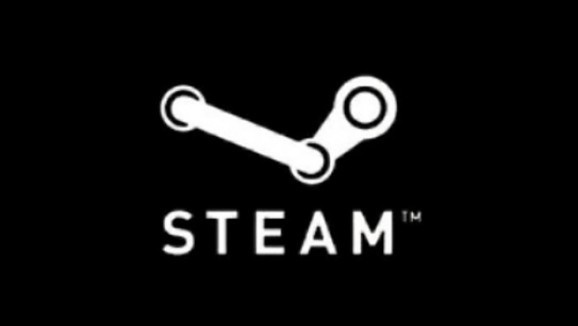 Steam region-locks PC games to block cheap purchases as Russian ruble crashes