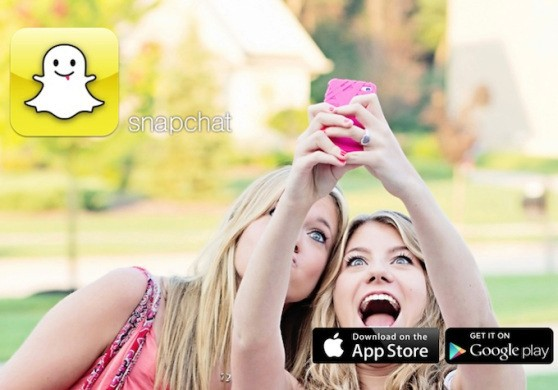 Snapchat turned down a $3B acquisition offer from Facebook