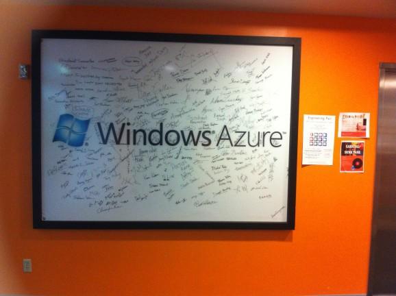 Microsoft announces Azure Media Services' live encoding in private preview