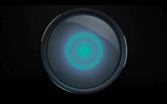 Microsoft opens Cortana Intelligence Institute to make its AI assistant smarter in the workplace
