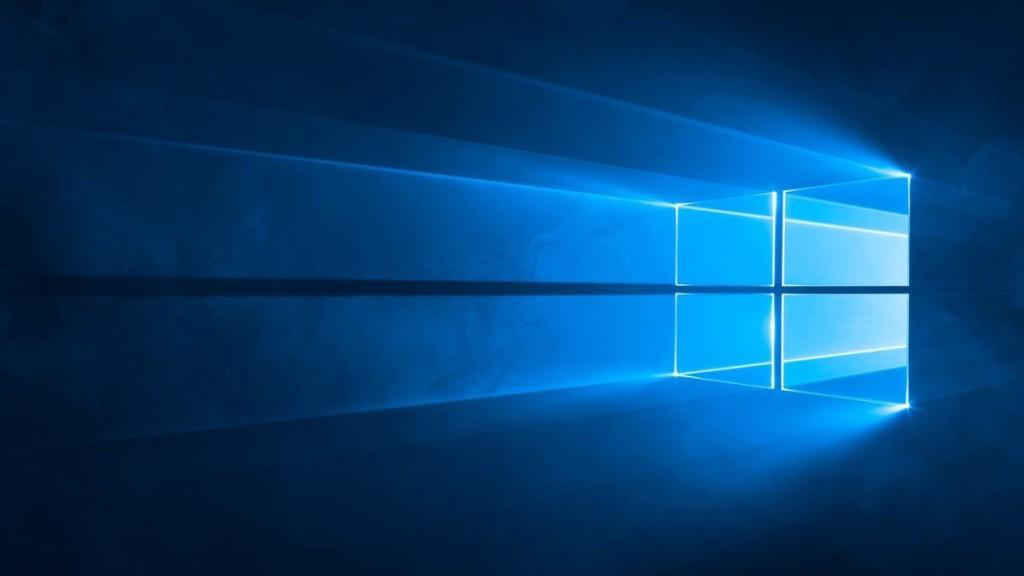 Microsoft announces Windows 10 October 2018 Update