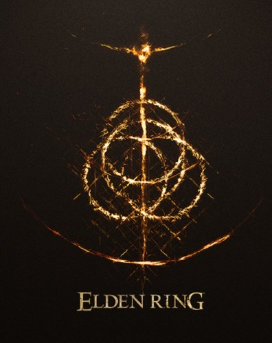 Leak reveals Bandai Namco's Elden Ring from George R.R. Martin and From Software