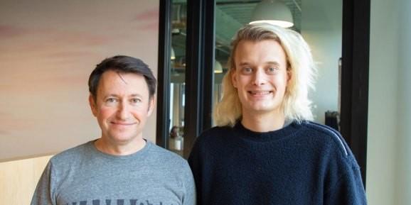 GoMeta raises $6 million and launches Koji web app development platform
