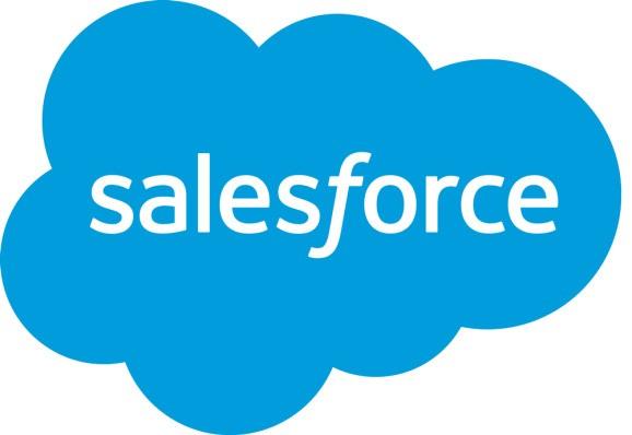 Salesforce.com's ascent to $10B signals major economic shift ahead