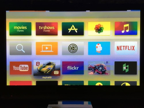 New Apple TV beats Roku at its own game