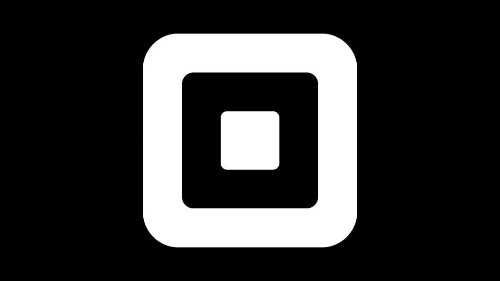 Square acquires deepfake research firm Dessa