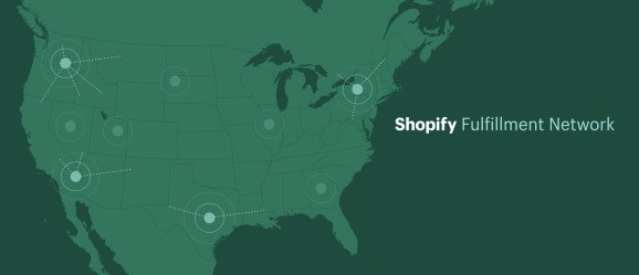 Shopify acquires 6 River Systems for $450 million to expand its AI-powered fulfillment network