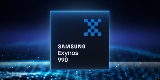 Samsung debuts Galaxy S11-ready 5G Exynos Modem 5123 and Exynos 990 SoC
