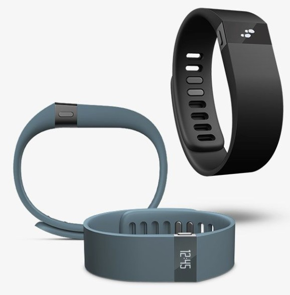 Fitbit tries to make peace after Force band causes rashes