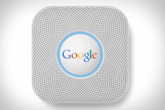 Google's smart home springs to life: Mercedes, Jawbone, & more tap new Nest API