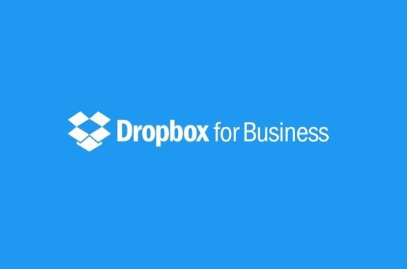 Dropbox for Business gets Groups feature and Groups API to simplify team management