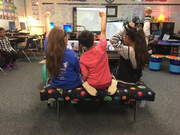 Gamification can help education — here's how