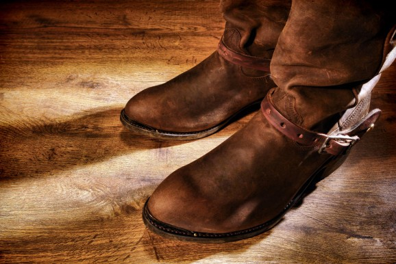 4 reasons bootstrapping can be smarter than raising capital