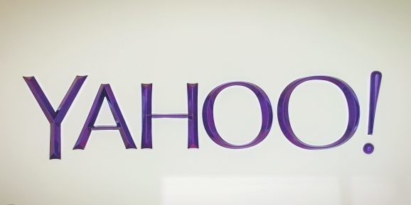End of an era: Verizon acquires Yahoo in $4.8 billion deal