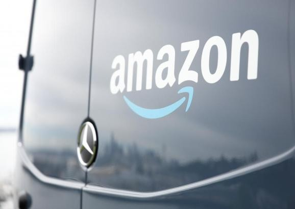 Amazon commits $700 million to 'upskill' a third of its U.S. workforce by 2025