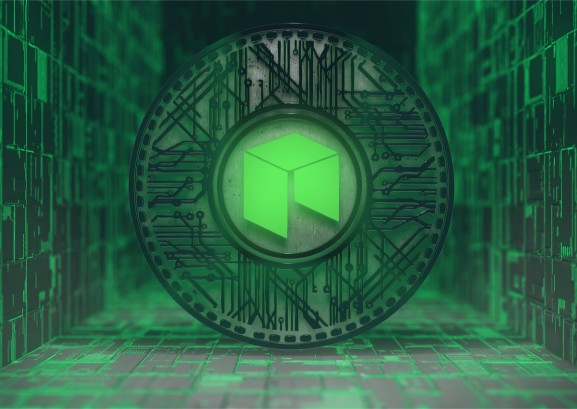 NEO could be a dominant blockchain — it could also be a time bomb