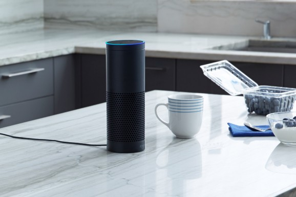 Voice shopping may hit $40 billion by 2022 in the U.S. alone