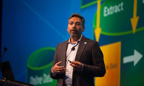 Databricks ropes in Alteryx to push Spark adoption for big data projects