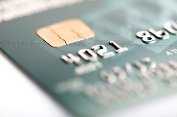 Survey: 38% of small merchants may not be ready for switch to EMV credit cards