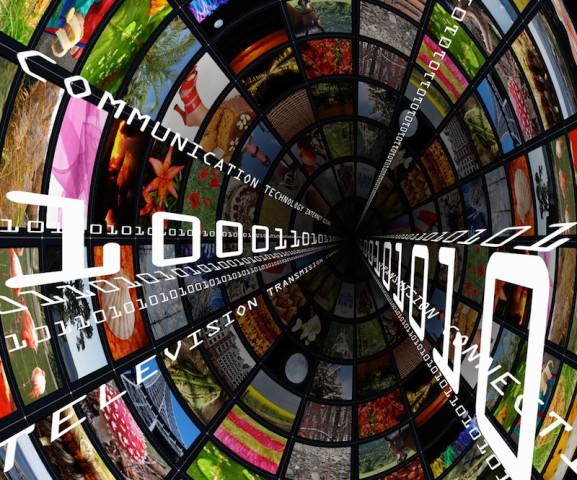 Why 2015 is video advertising's breakout year