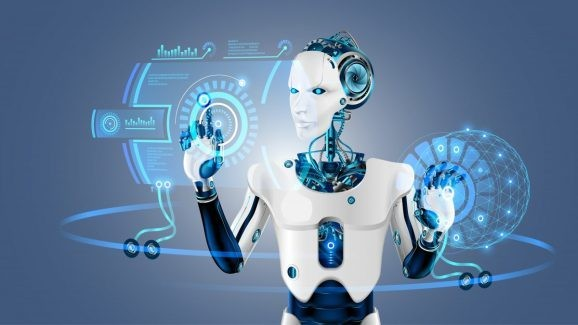 IDC: For 1 in 4 companies, half of all AI projects fail