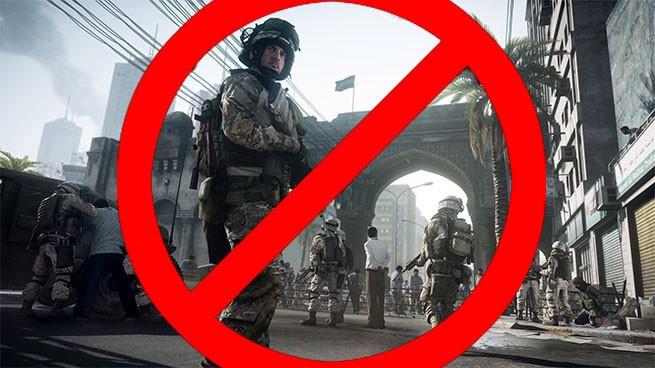 Battlefield 3 servers under DDoS attack; DICE 'working around the clock'