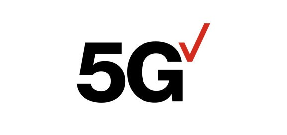 3 sectors 5G innovations will hit first