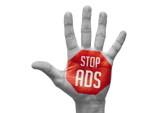 Ad blockers are digging their own graves