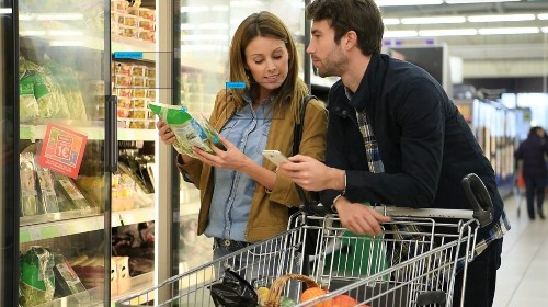 Trigo Vision partners with Israel supermarket chain for 272 cashierless stores