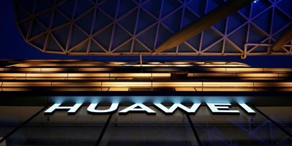 ProBeat: Google may want to save Huawei's Mate 30 launch