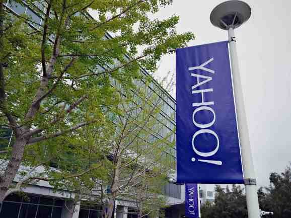 Yahoo open-sources TensorFlowOnSpark for deep learning with big data