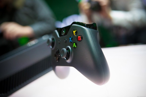 Why gamers should support the Xbox One — I know I will