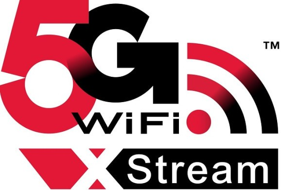 Wi-Fi gets another boost: Broadcom plans to double its speed this year