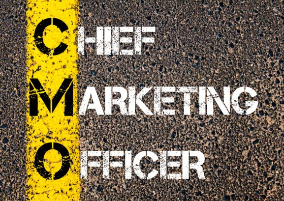 How to keep your CMO job longer