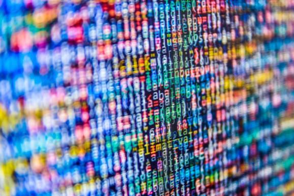Splunk acquires cloud monitoring platform SignalFx for $1.05 billion