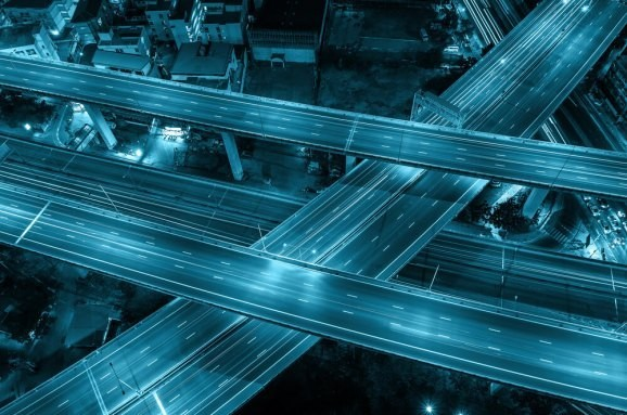 Why 2017 won't be the year of the connected car