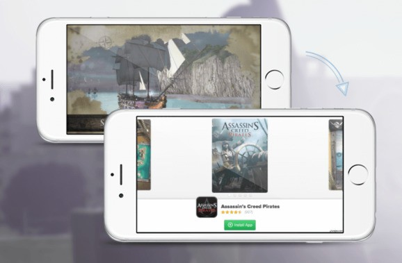 What do video, playable ads, and top-grossing apps have in common? (VB Live)