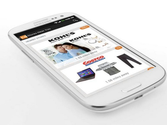 Newspaper deals startup Wanderful gets $14.5M boost, launches Android app