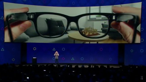 Khronos and major retailers partner on universal 3D objects for AR and VR