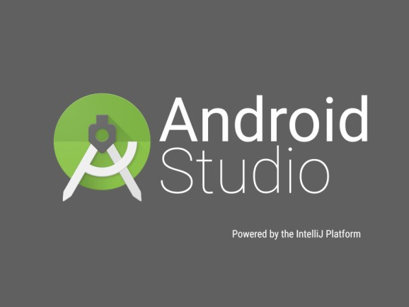 Google releases Android Studio 1.0, the first stable version of its IDE