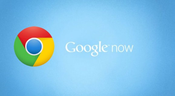 Google Now alerts come to Chrome on the desktop (for developers, at first)