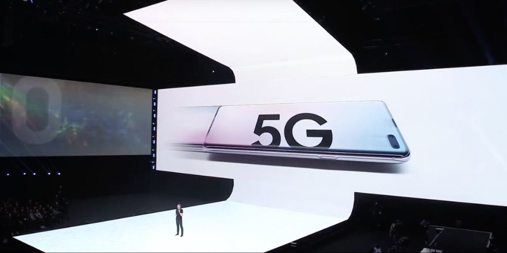What 5G means for brands: 3 takeaways from MWC