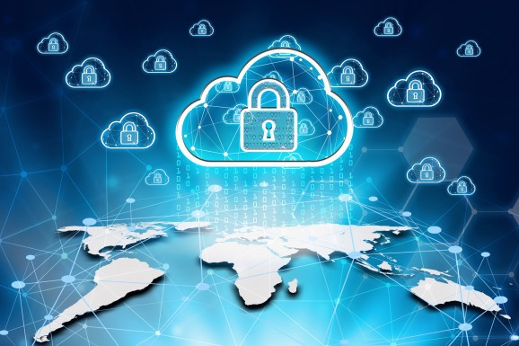Governance and compliance in a hybrid cloud era