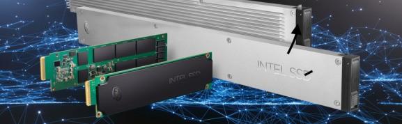 Meet EDSFF: 1PB of flash storage in a single rack