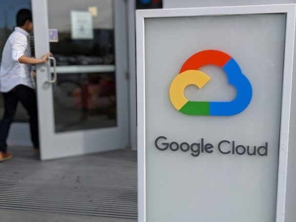 Google Cloud AI loses R&D head Jia Li