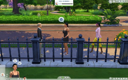 The Sims 4: Beautiful, smooth, and ultimately hollow (review)