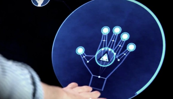 Hacking Leap Motion apps: Security researchers spoof biometric auto-login system