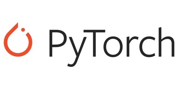 Facebook launches PyTorch Hub for reproducing AI model results