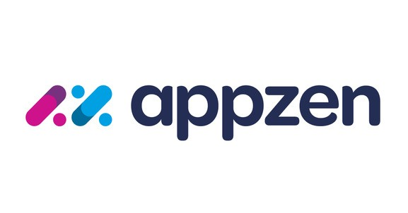 AppZen raises $50 million to automate expense reporting with AI